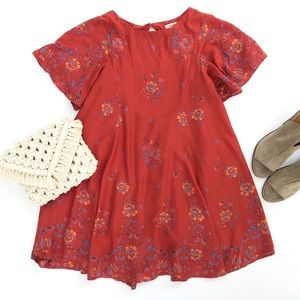 Urban Outfitters Kimchi Blue Dress XS